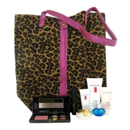 Elizabeth Arden Skin Care Gift Set