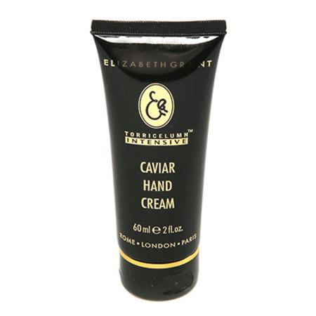 Elizabeth Grant Caviar Hand Cream 60ml