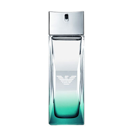 Emporio Armani Diamonds Summer Men EDT Spray 2013 75ml