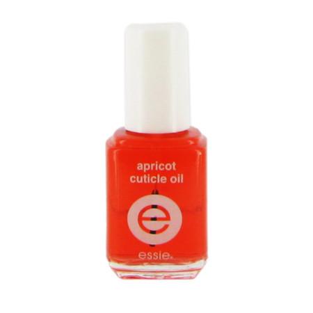 Essie Nail Care Apricot Cuticle Oil 15ml