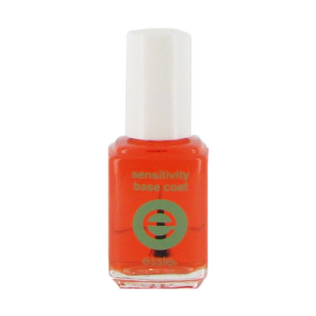 Essie Nail Care Sensitivity Basecoat 15ml