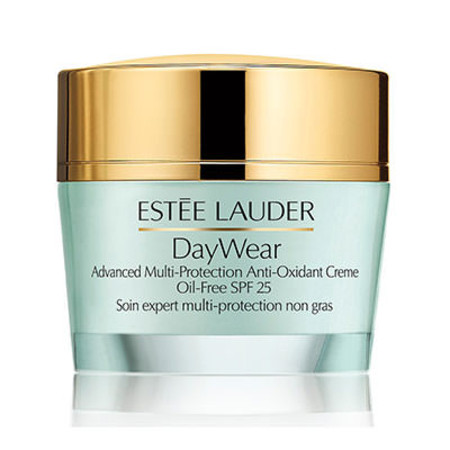 Estee Lauder DayWear Advanced Multi Protection OilFree Creme