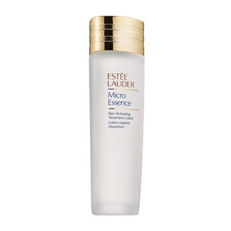 Estee Lauder Micro Essence Aquaceutical Mist 75ml