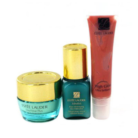 Estee Lauder Skin Care Mini Set