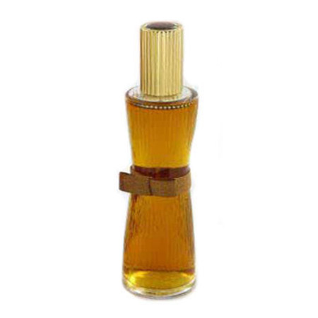 Estee Lauder Youth Dew Eau de Parfum Spray 65ml