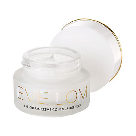Eve Lom Eye Cream 20ml