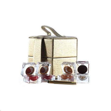 Fashion Color Gems Gift Set