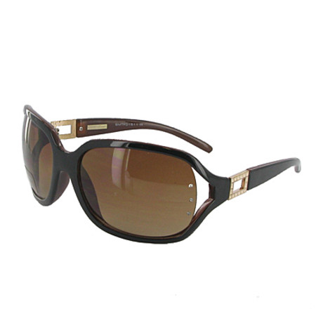 Foster Grant Essentials Sunglasses SFGE11128S