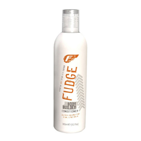 Fudge Body Builder Conditioner 1000ml
