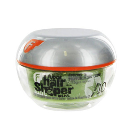 Fudge Mint Hair Shaper 75g