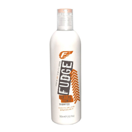Fudge Torture Tonic Shampoo 300ml