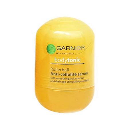 Garnier Bodytonic Anti Cellulite Rollerball 50ml