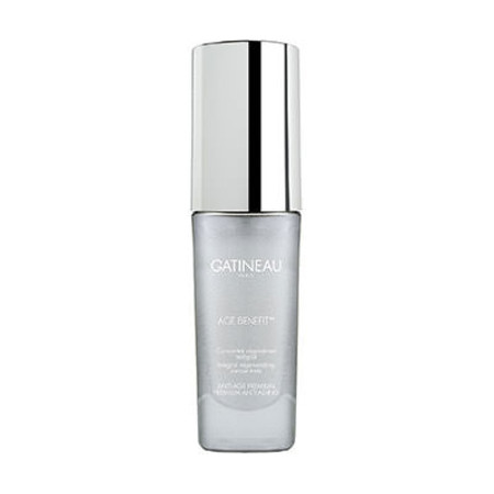 Gatineau Age Benefit Integral Regenerating Concentrate 30ml