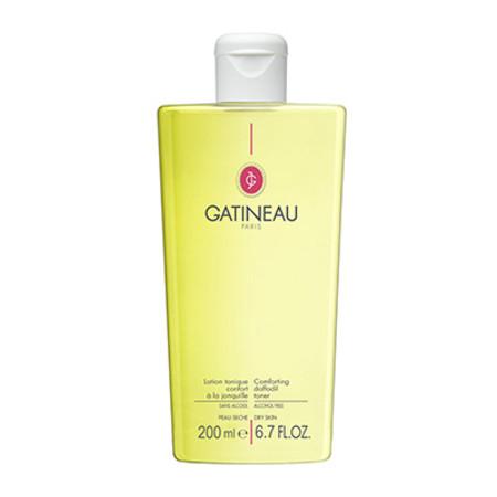 Gatineau Daffodil Comforting Toner Dry Skin  200ml