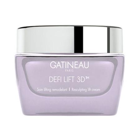 Gatineau Defi Lift 3D Resculpting Lift Cream 75ml