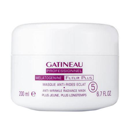 Gatineau Melatogenine Futur Plus Radiance Mask 200ml