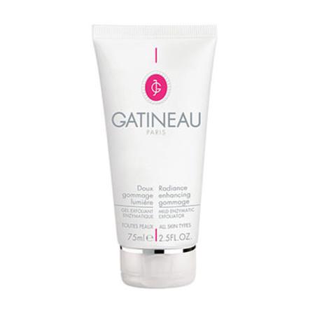Gatineau Radiance Enhancing Gel Exfoliant 75ml