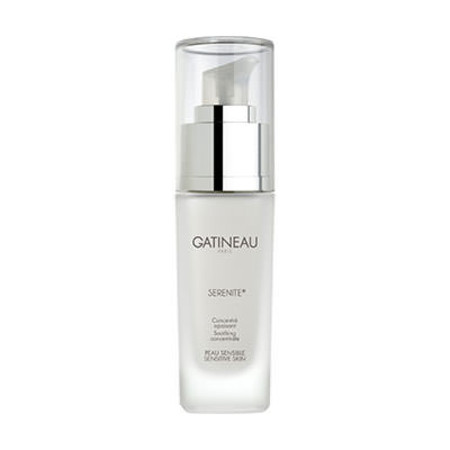 Gatineau Serenite Soothing Concentrate Sensitive Skin 30ml