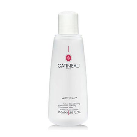 Gatineau White Plan Softening Skin Lightening Lotion 150ml