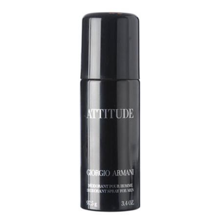 Giorgio Armani Attitude Deodorant Spray 150ml