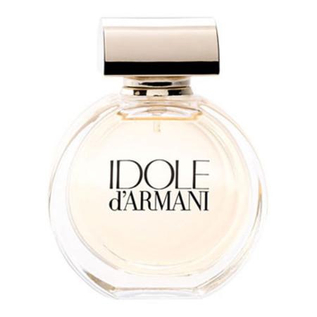 Giorgio Armani Idole d'Armani Eau de Toilette Spray 30ml