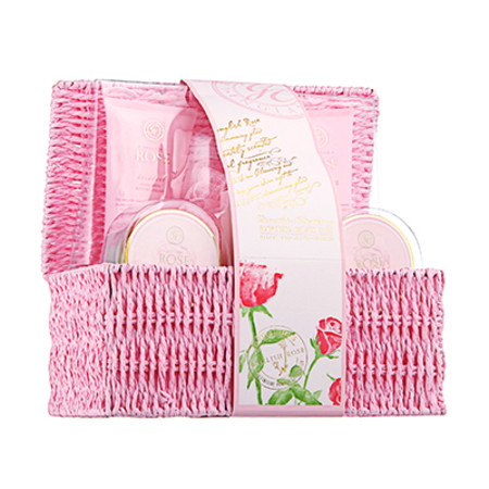 Grace Cole Beautiful Bathing Pampering Beauty Case 150ml