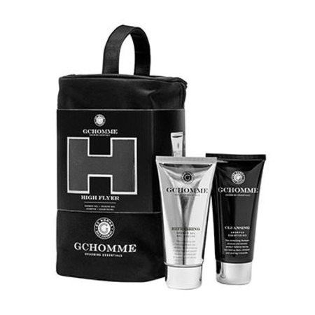 Grace Cole Homme High Flyer Gift Set 100ml