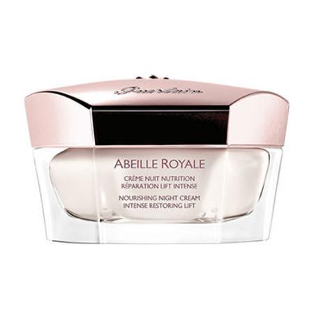 Guerlain Abeille Royale Nourishing Night Cream Intense 50ml