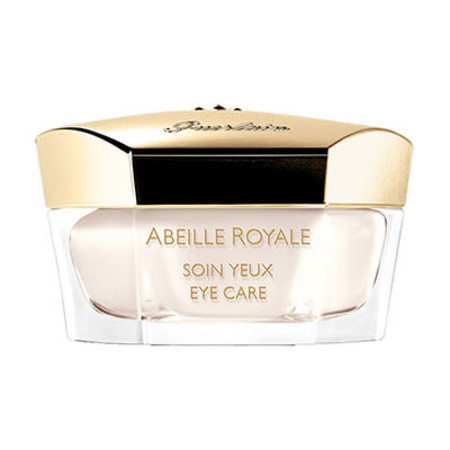 Guerlain Abeille Royale Up Lifting Eye Care 15ml