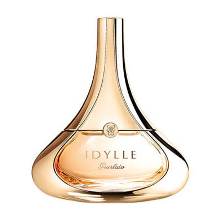 Guerlain Idylle Eau de Parfum Spray 35ml