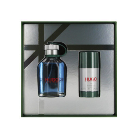 HUGO Gift Set 100ml