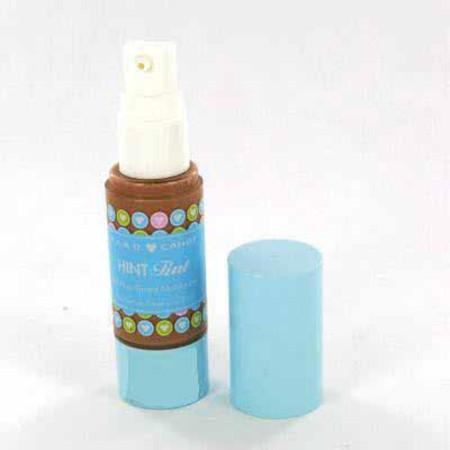 Hard Candy Hint Tint Tinted Moisturiser 30ml