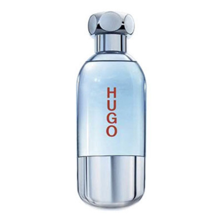Hugo Boss Element Eau de Toilette Spray 60ml