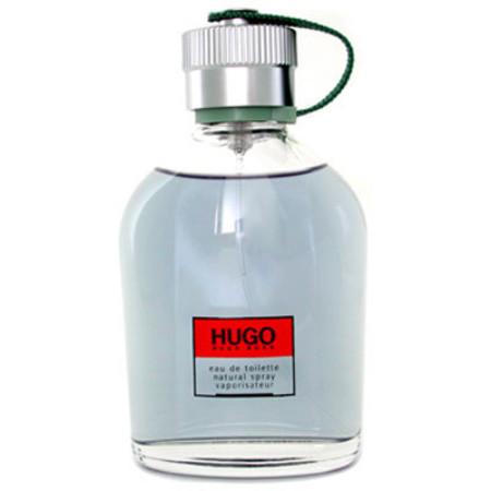 Hugo Boss Hugo Aftershave Lotion 150ml