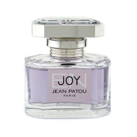 Jean Patou En Joy Eau de Parfum Spray 30ml