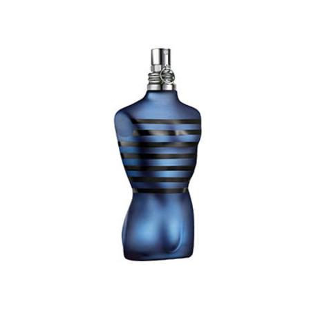 Jean Paul Gaultier Ultra Male EDT Spray 40ml