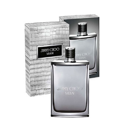 Jimmy Choo Man Eau de Toilette Spray 200ml