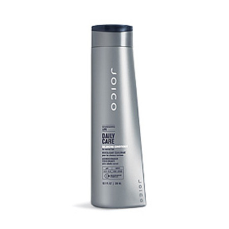 Joico Balancing Conditioner For Normal Hair 300ml