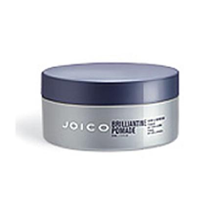 Joico Brilliantine Pomade Shine & Definition 50ml