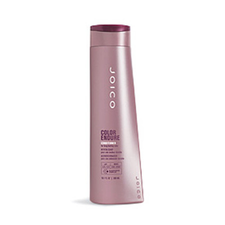 Joico Colour Endure Conditioner 300ml