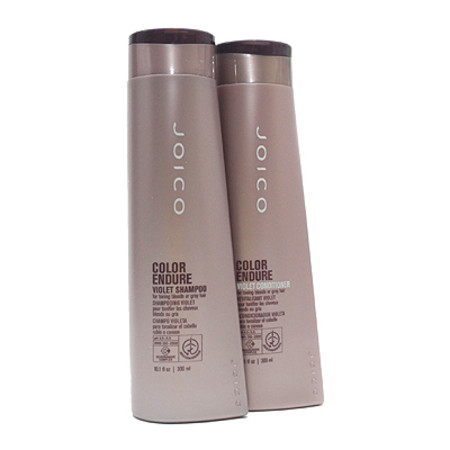 Joico Colour Endure Violet Gift Set 300ml