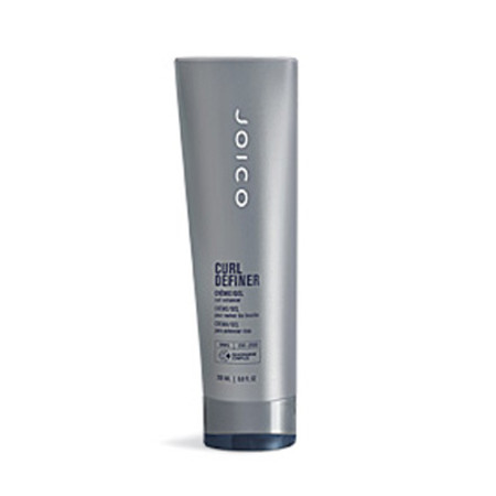 Joico Curl Definer Cream/Gel Curl Enhancer 200ml