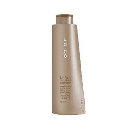 Joico KPak Chelating Shampoo 1 Litre