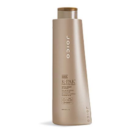 Joico K-Pak Cuticle Sealer pH Neutraliser 1000ml