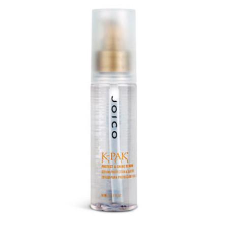 Joico K-Pak Protect and Shine Serum 50ml