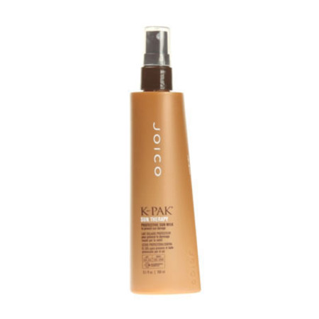 Joico K-Pak Sun Therapy Protective Milk Spray 150ml