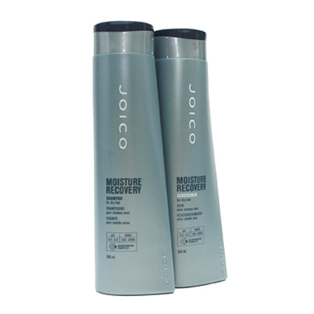 Joico Moisture Recovery Gift Set 300ml