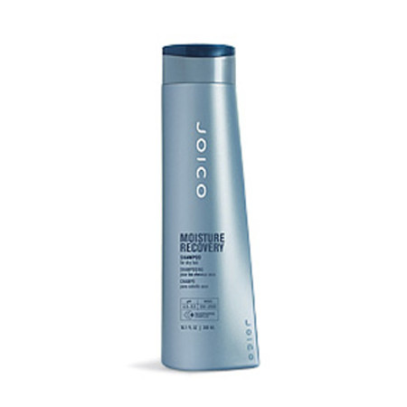 Joico Moisture Recovery Shampoo For Dry Hair 300ml