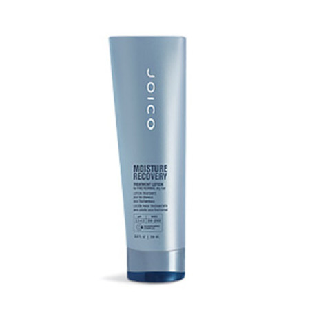 Joico Moisture Recovery Treatment Lotion 200ml