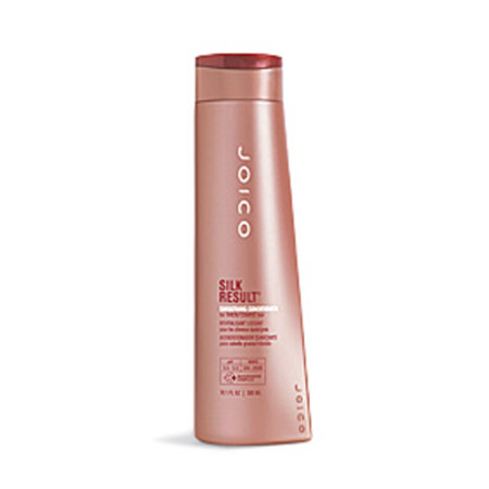 Joico Silk Result Conditioner Thick/Coarse Formula 1000ml